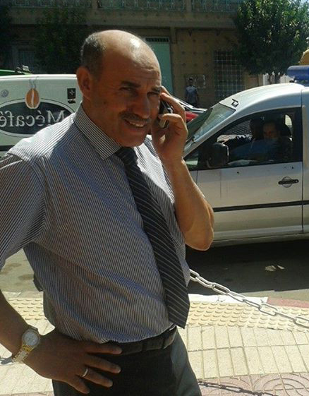 انفراد .. ترقية رئيس مفوضية القصر الكبير إلى عميد إقليمي للأمن