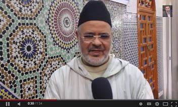 الريسوني والاعلام المغربي والانقلاب