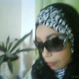 tmaleh