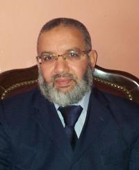 الأثافي الثلات للتعليم المغربي
