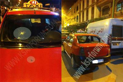 taxi_ksar_329338