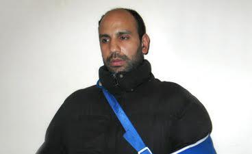 نقابة يتيم تطالب بتحقيق شفاف في قضية انتحار سائق طاكسي بالعرائش