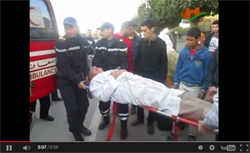 ksar_ambulance_accident