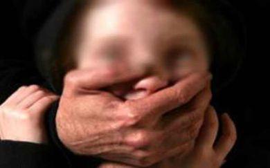 اختطاف-الاطفال