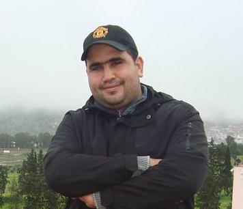 حمى الاستقالات بإقليم العرائش..ياسين حجاج يستقيل من الكتابة الإقليمية لحزب العدالة و التنمية