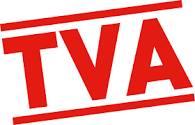 ال TVA … عوراء