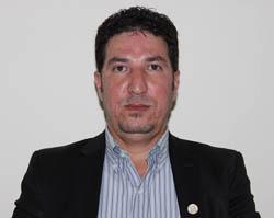 القادوري : استقالة الجباري لم تناقش و حزب الاستقلال مستهدف داخليا و خارجيا