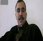 بنكيران يستقيل من مهامه