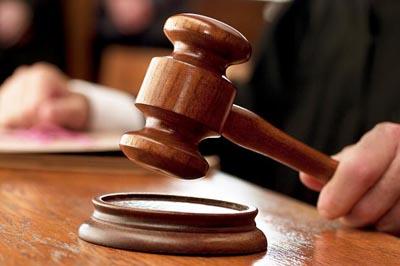 """القصر الكبير: إهانة هيئتي القضاء و المحامين تؤدي إلى  إدانة """" ناشط جمعوي """" بستة أشهر نافذة"""