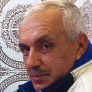 الكاتب المحلي لنقابة شركة النظافة S O S رشيد الجعادي يتعرض إلى إعتداء همجي قرب مركز الشرطة بالمرينة