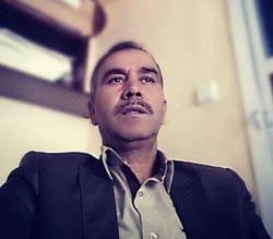 تهديدات البوليساريو (….) بالحرب في صالح المغرب