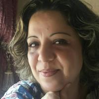 fatima_Abou
