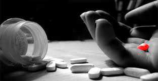 حي السلام: حالة انتحار جديدة عن طريق تناول كمية من الأدوية