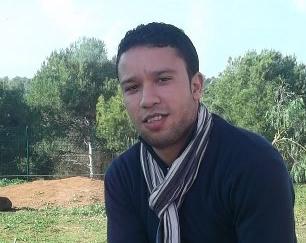 مصطفى الوزاني