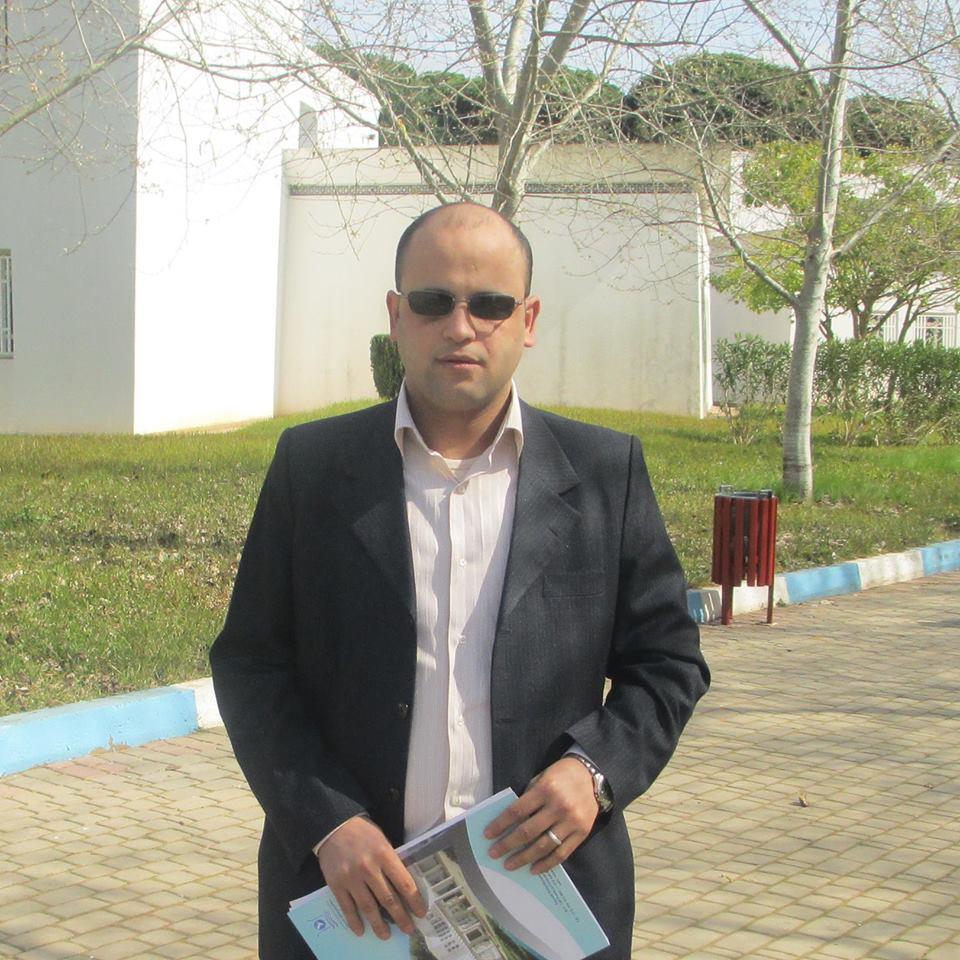الحساني يغادر جرار البام احتجاجا على اقصاء الشبيبة من اللوائح الانتخابية