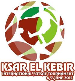 جمعية نادي لكوس تعقد ندوة صحفية بخصوص الدوري الدولي لكرة القدم المصغرة