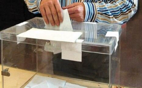 مهنيو القصر الكبير على موعد مع انتخابات 07 غشت لإختيار من يمثلهم في الغرف المهنية