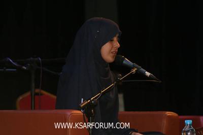 QURAN_KSAR_KEBIR_5