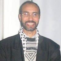 محمد بريطال