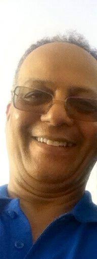 يوميات انتخابية (4): عبد الخالق يتصبب عرقاً