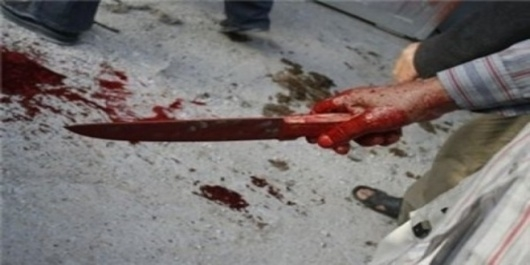 عاجل: مقتل شاب ذبحا بالقصر الكبير