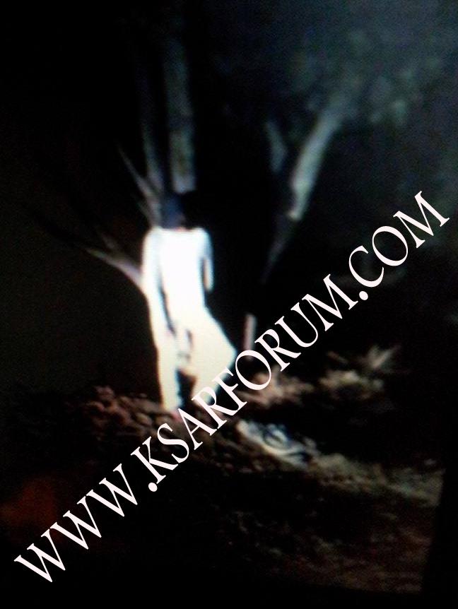 العثور على جثة شاب مشنوق بالقرب من مقهى دعاء