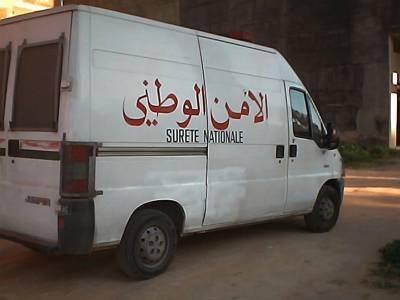 عاجل : عصابة تهاجم مساعد صيرفي و تستولي على 4 ملايين