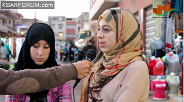 ما يطلبه القصريون من رئيس المجلس البلدي المقبل