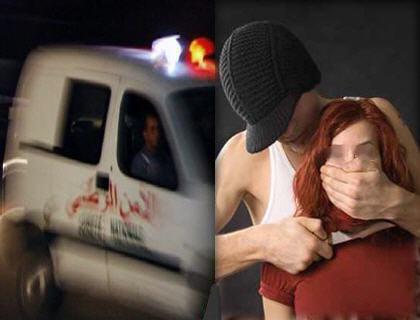 عاجل: الشرطة تحبط محاولة اختطاف فتاة