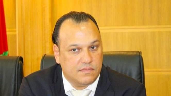 الإفراج عن الاستقلالي نائب العماري المعتقل في العرائش بعد أدائه 100 مليون سنتيم