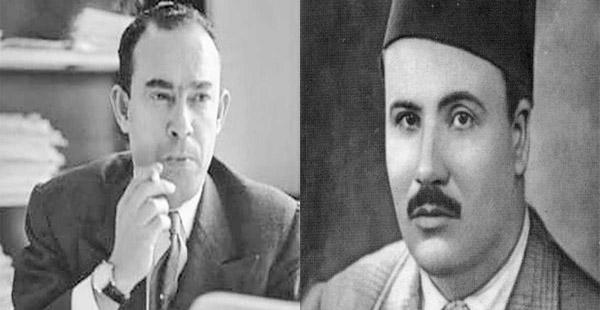 سابقة … أسرة الطود تدعو للاحتفال بيوم اختطاف واغتيال بنبركة