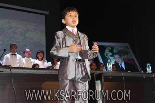 KSAR_KEBIR_5