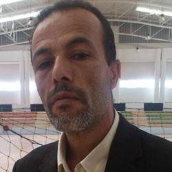ملاحظات على هامش اللقاء الذي عقده المجلس البلدي مع الجمعيات الرياضية