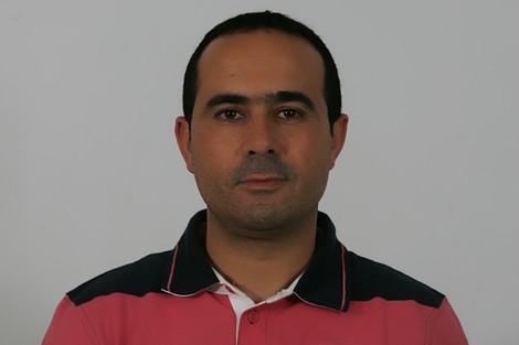نجاعة الأجهزة الأمنية المغربية و الجمل الذي يدك ما يحرثه