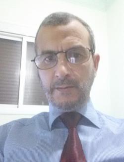 المثقف المسلم السلبي