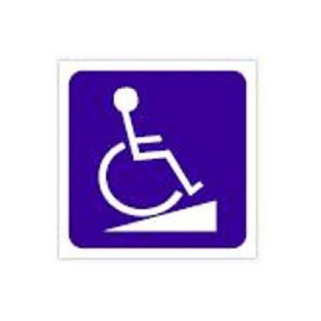 القصر الكبير: تطلعات الأشخاص في وضعية إعاقة خلال يومهم العالمي