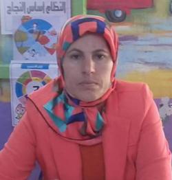 khadija_kadara