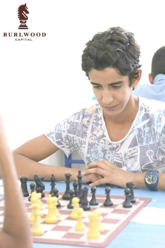 شطرنج: جمعية الفرس العربي تفوز ببطولة المغرب