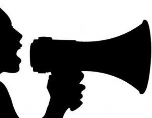 نداء الجمعية الوطنية لحملة الشهادات المعطلين بالمغرب لوقفة احتجاجية