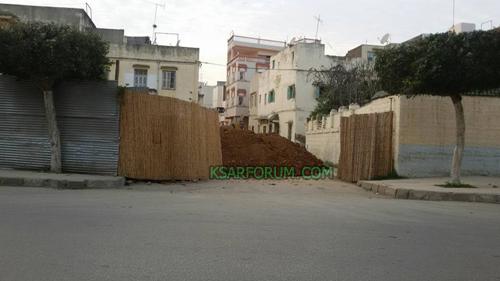 KSAR_KEBIR_34324