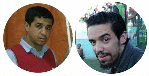 الكاتب العام للنادي القصري يعتدى على الزميل ياسين بن عدي