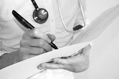 المركز المغربي للتنمية والعمل الاجتماعي ينظم قافلة طبية انسانية