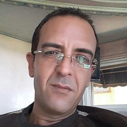 الكي ف البقر و الحمير تزعرط!!!!