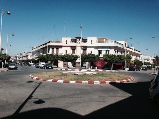 القصر الكبير : حكاية تاجر أعدمه الباعة الجائلون