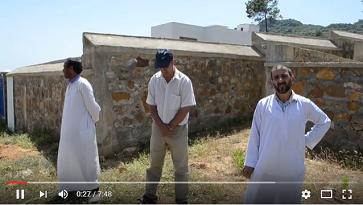 إلى عامل الإقليم : عطش سكان القلة