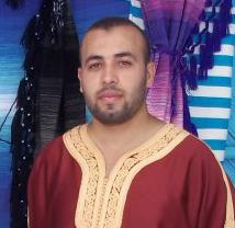 داعش في مدينتي