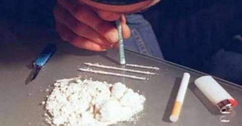"""القصر الكبير: توقيف """"المخيتر"""" المبحوث عنه وطنيا للاتجار في المخدرات الصلبة"""