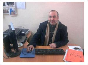 www.ksarforum.com_photos_writers_jalal_hamduni