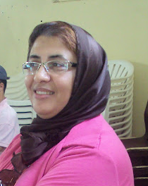 www.ksarforum.com_photos_writers_malika_zahir