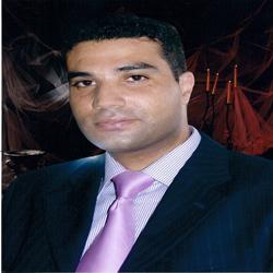 حوار مع الباحث والأكاديمي المغربي الدكتور مصطفى الغرافي